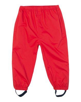 Pantalones impermeables infantiles JoJo Maman Bébé