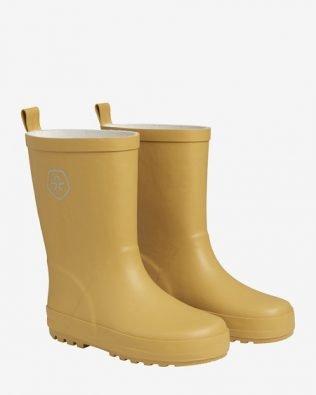 Botas de lluvia Color Kids
