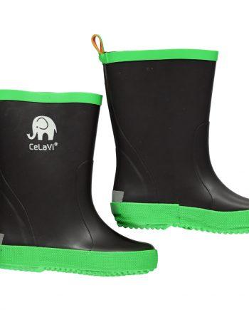 botas de agua infantiles
