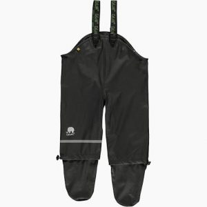 rainwear-pants-with-feet