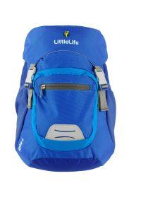 Mochila infantil Alpine 4 kids Little life – Azul