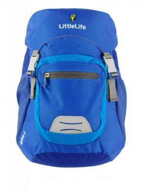 Mochilas de montaña infantiles Alpine 4 – Little Life