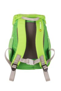 L12213_alpine-kids-backpack-green-2