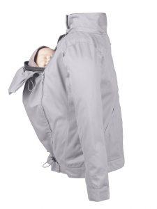 abrigo-coat-portabebs-babywearing-Momawo-Light-Kangura-12