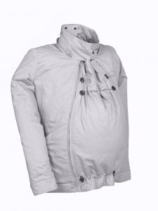 abrigo-coat-portabebs-babywearing-Momawo-Light-Kangura-13