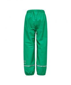 Pantalón Lego Verde