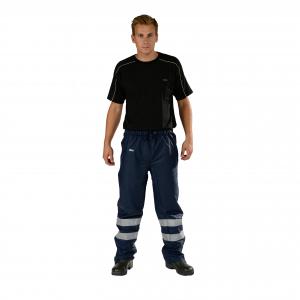 Pantalones impermeable Web