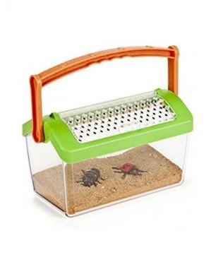 Caja de insectos – Miniland