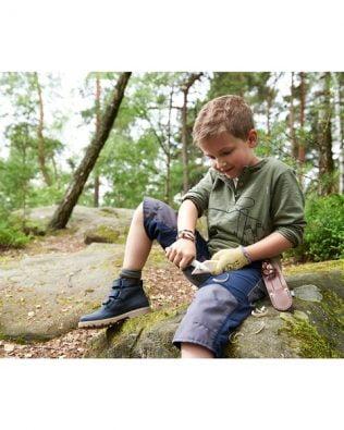 Set de tallar con navaja – Terra Kids