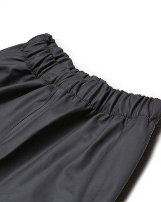 Pantalones impermeables CeLaVi
