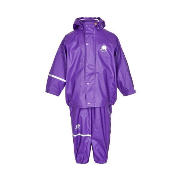 1145_633_Purple