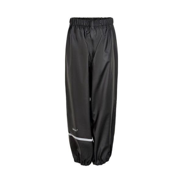106_Black_pantalon