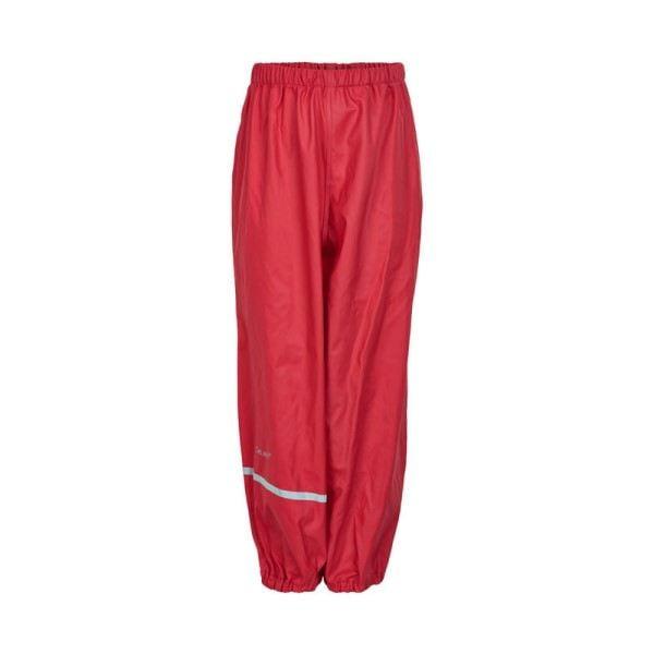402_Red_pantalon