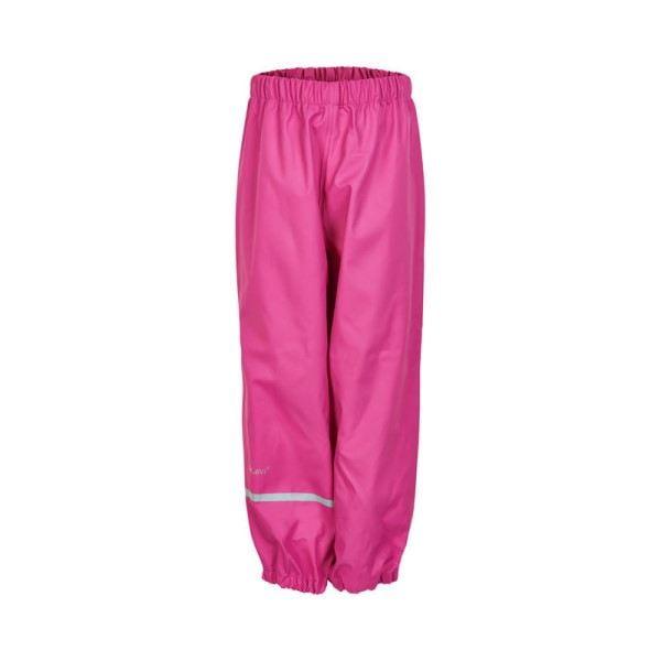 Real Pink_pantalon