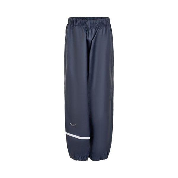 778_Dark Navy_pantalon