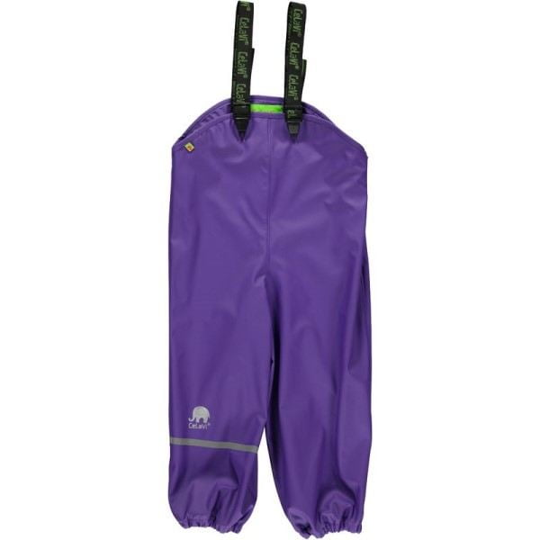 633_Purple