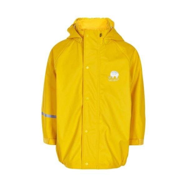 324_Yellow