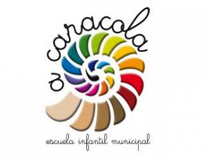 A Caracola_web