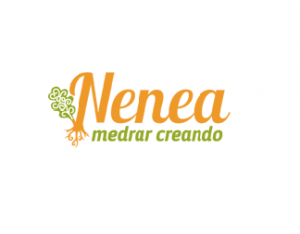 Logo Nenena_web