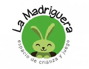 Logo la madriguera_web