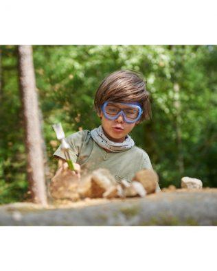 Gafas de protección – Terra Kids