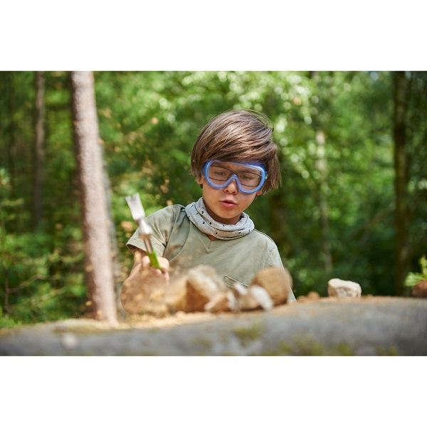 Gafas de protección niños