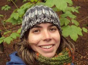 Entrevista a María Mayorga de In Natura