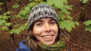 Entrevista María Mayorga In Natura