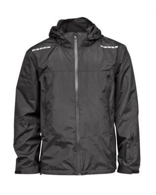Chaqueta impermeable High performance Ocean – Hombre