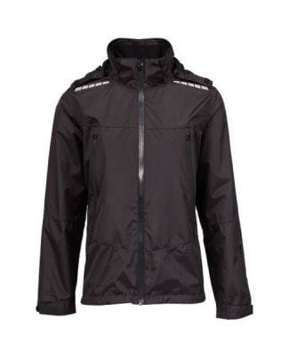 Chaqueta impermeable High performance Ocean – Mujer
