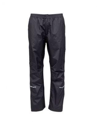 Pantalón impermeable High performance Ocean – Unisex