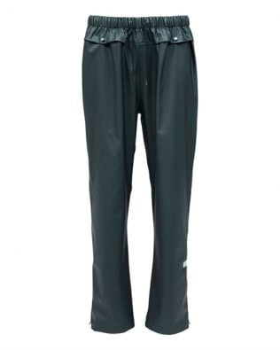 Pantalón impermeable Pure Ocean – Unisex