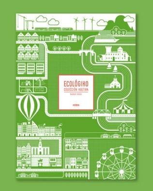 Ekológico – Libro de actividades
