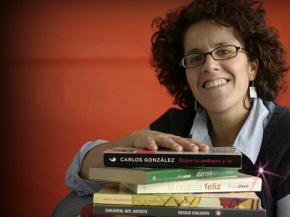 Naturalizar el patio: entrevista a Beatriz Ferreira, directora de la Escuela Infantil Municipal A Caracola