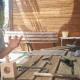 Mini guía para iniciarse en el uso de cuchillos y herramientas reales con niñas y niños