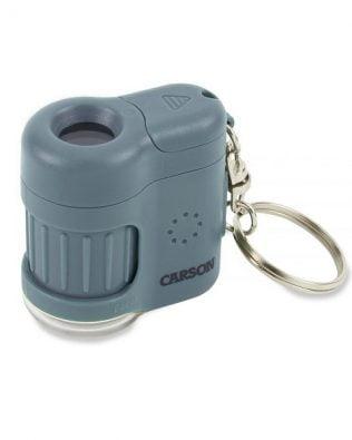 Microscopio de bolsillo – MICROMINI – Carson®