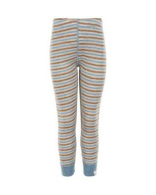GRUPOS – Capa base. Pantalón 100% lana Celavi