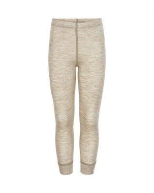 GRUPOS – Capa base. Pantalón 100% lana merino Celavi
