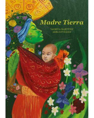 Madre Tierra – Yasmina Martínez y Alba González