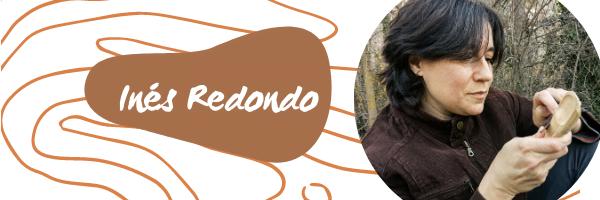 Ines Redondo Amphibia Kids