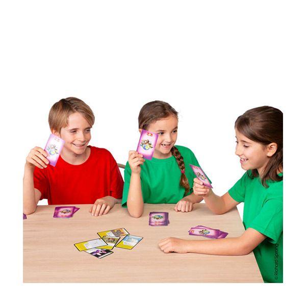 bioviva juego de mesa naturaleza