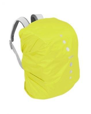 Funda impermeable para mochila Playshoes