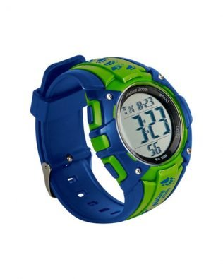 Reloj de muñeca Outdoors – Nature Zoom