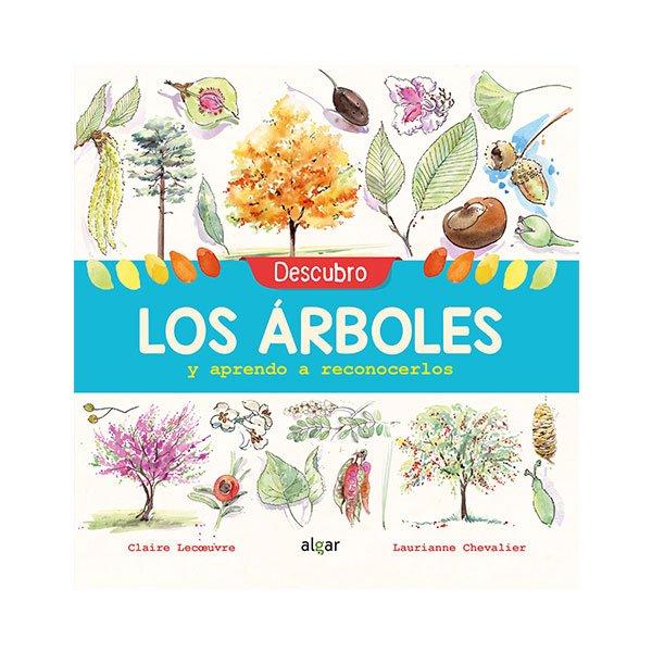 Descubro-los-arboles_portada