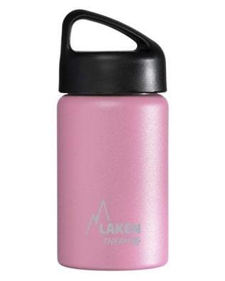Botella térmica Laken – 0,35l