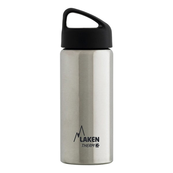 Botella térmica Laken 0,5