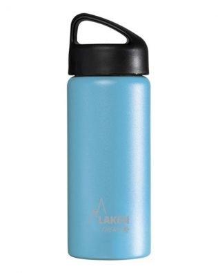 Botella térmica Laken – 0,5l