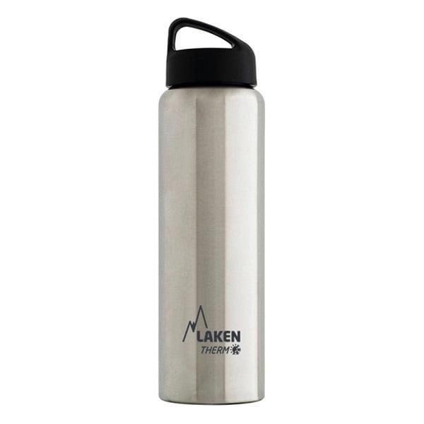 botella térmica Laken 1 litro
