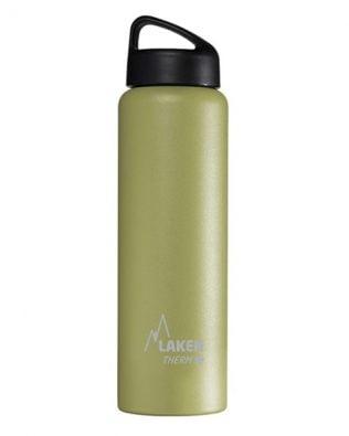Botella térmica Laken – 1l