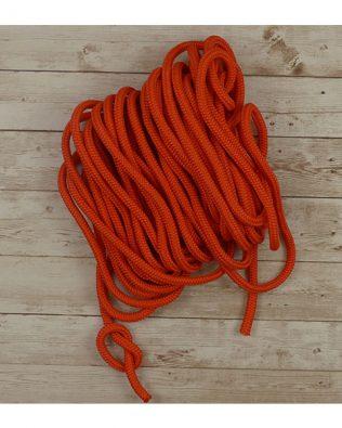 Cuerda multi-uso colores – 15 metros – Kids at Work